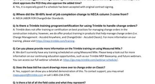 the-reality-of-change-orders-webinar-faq