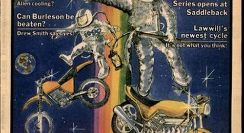 Cycle News 1980 01 16