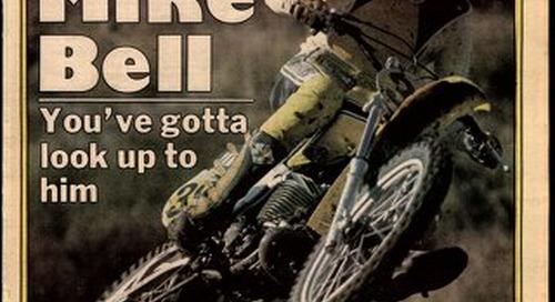 Cycle News 1980 01 23