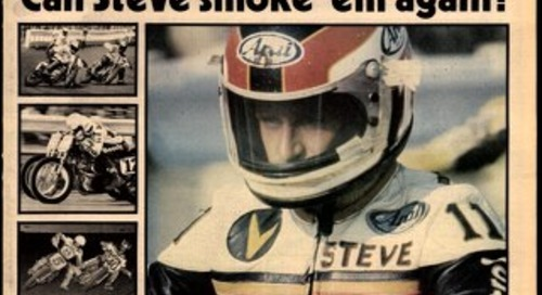 Cycle News 1980 02 13