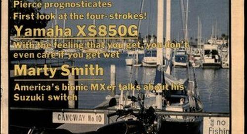 Cycle News 1980 03 12