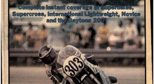Cycle News 1980 03 19