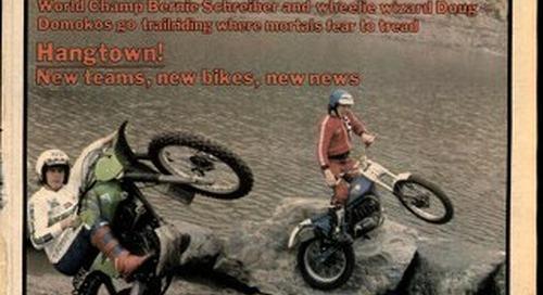 Cycle News 1980 04 02
