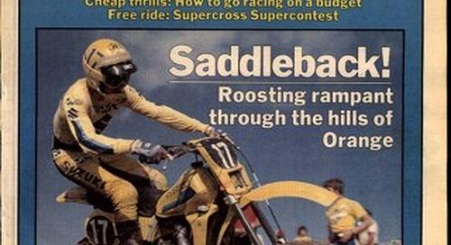 Cycle News 1980 04 09