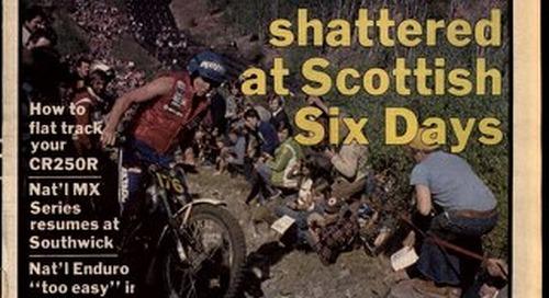 Cycle News 1980 05 28