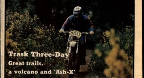 Cycle News 1980 06 04