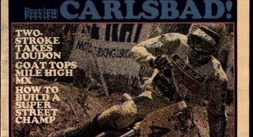 Cycle News 1980 06 25