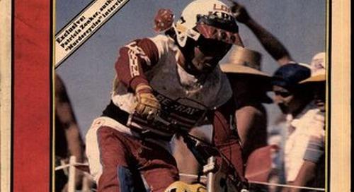 Cycle News 1980 07 02