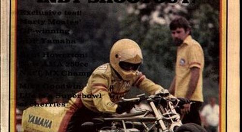 Cycle News 1980 07 16