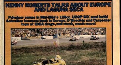 Cycle News 1980 08 06