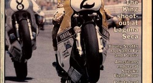 Cycle News 1980 08 13