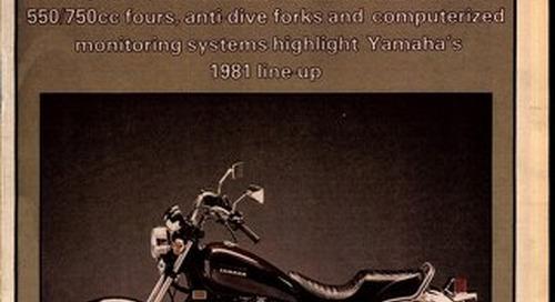 Cycle News 1980 09 17