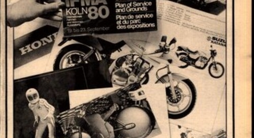 Cycle News 1980 10 08