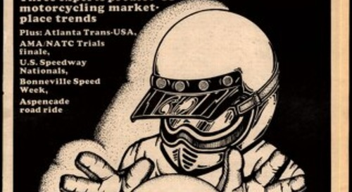 Cycle News 1980 10 22