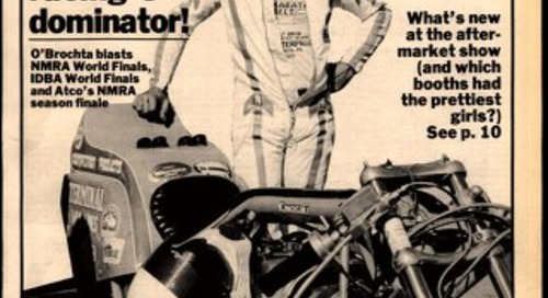 Cycle News 1980 10 29