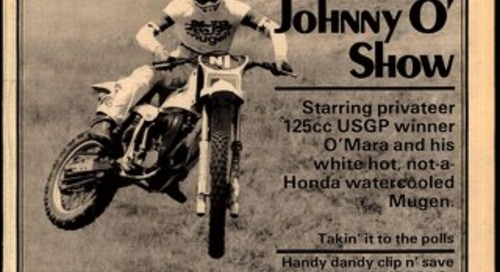 Cycle News 1980 11 05