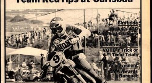 Cycle News 1980 11 12