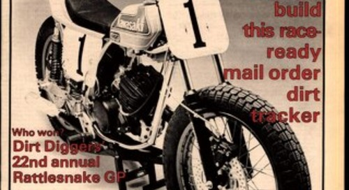 Cycle News 1980 11 19