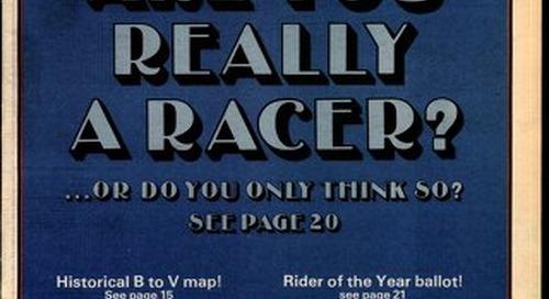Cycle News 1980 11 26