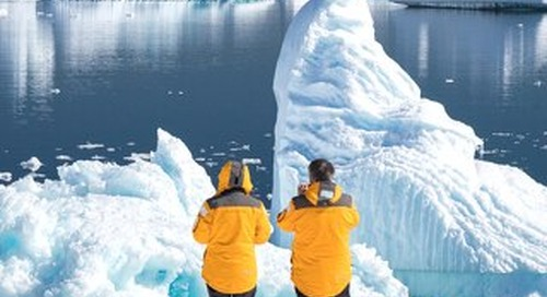 Quark Expeditions Guide