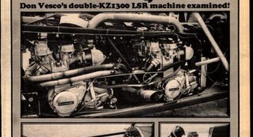 Cycle News 1980 12 03