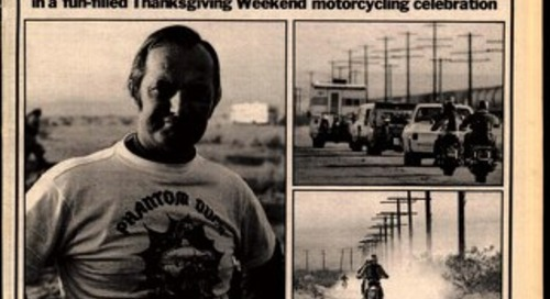 Cycle News 1980 12 10