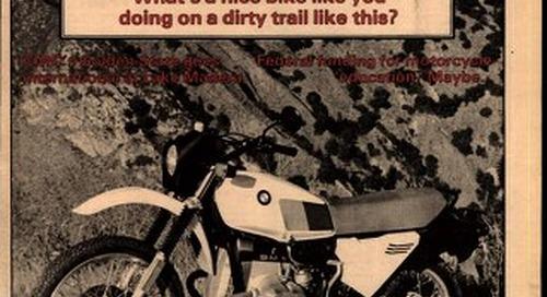 Cycle News 1981 01 21