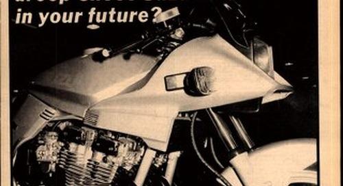 Cycle News 1981 02 04