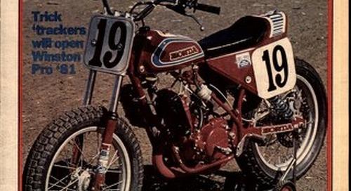 Cycle News 1981 02 11