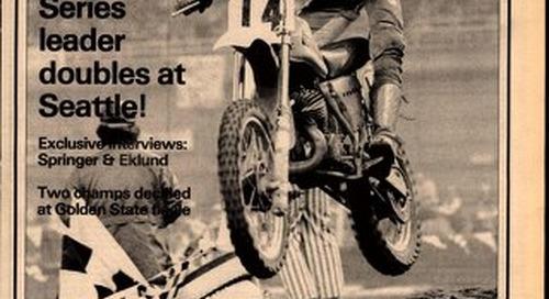 Cycle News 1981 02 25