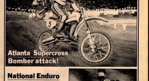 Cycle News 1981 03 11