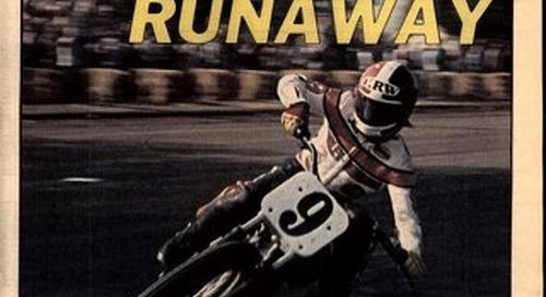 Cycle News 1981 05 13