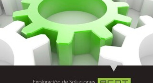 ACDI Solutions 2017 - ESP