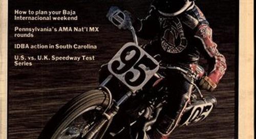 Cycle News 1981 06 03