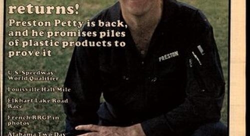 Cycle News 1981 06 10