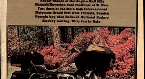 Cycle News 1981 06 17