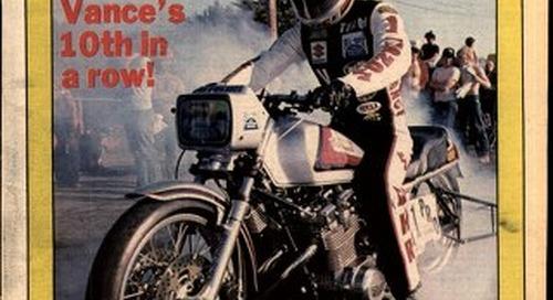 Cycle News 1981 07 15