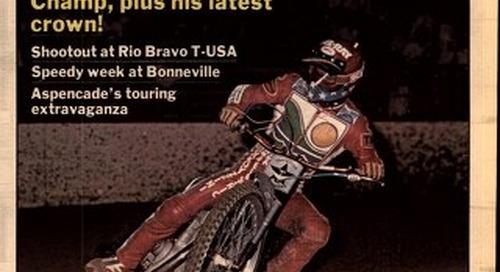 Cycle News 1981 10 21