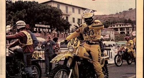 Cycle News 1981 10 28