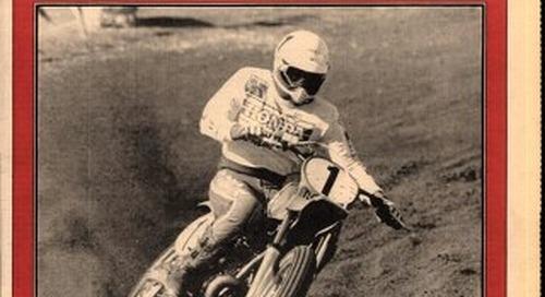 Cycle News 1981 11 11