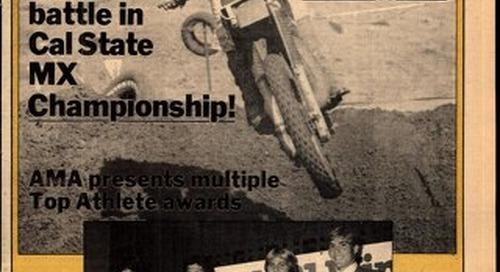 Cycle News 1981 12 02