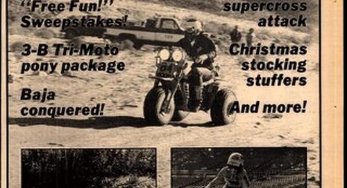 Cycle News 1981 12 15