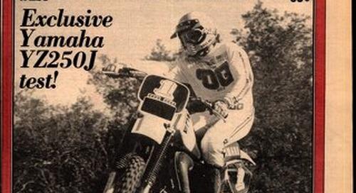 Cycle News 1981 12 16
