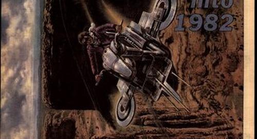 Cycle News 1982 01 13