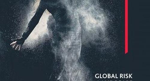 BDO Global Risk Landscape 2020