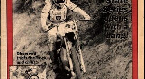 Cycle News 1982 01 20