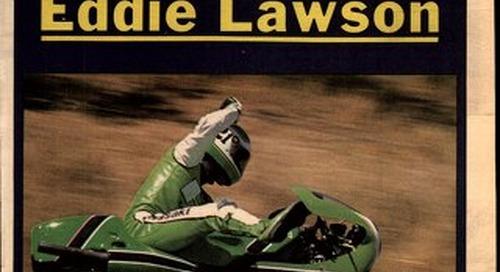 Cycle News 1982 02 03