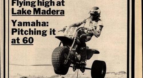 Cycle News 1982 02 16