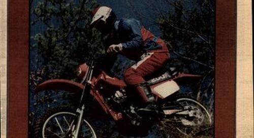 Cycle News 1982 02 17