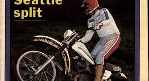 Cycle News 1982 02 24